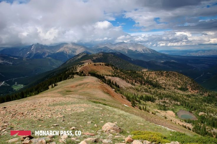 Roadtripping: The US 50 Adventure | OutThere Colorado