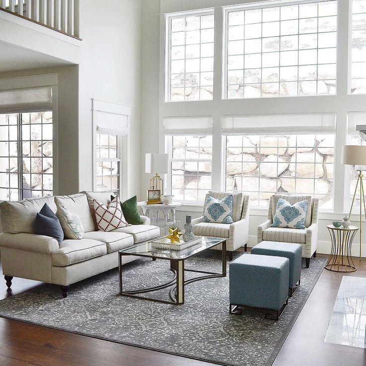 Living Room Furniture Utah 707 best living room images on pinterest | family rooms, living