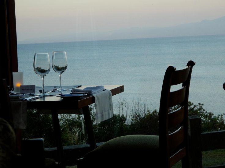 Hotel Cumbres Puerto Varas, Chile