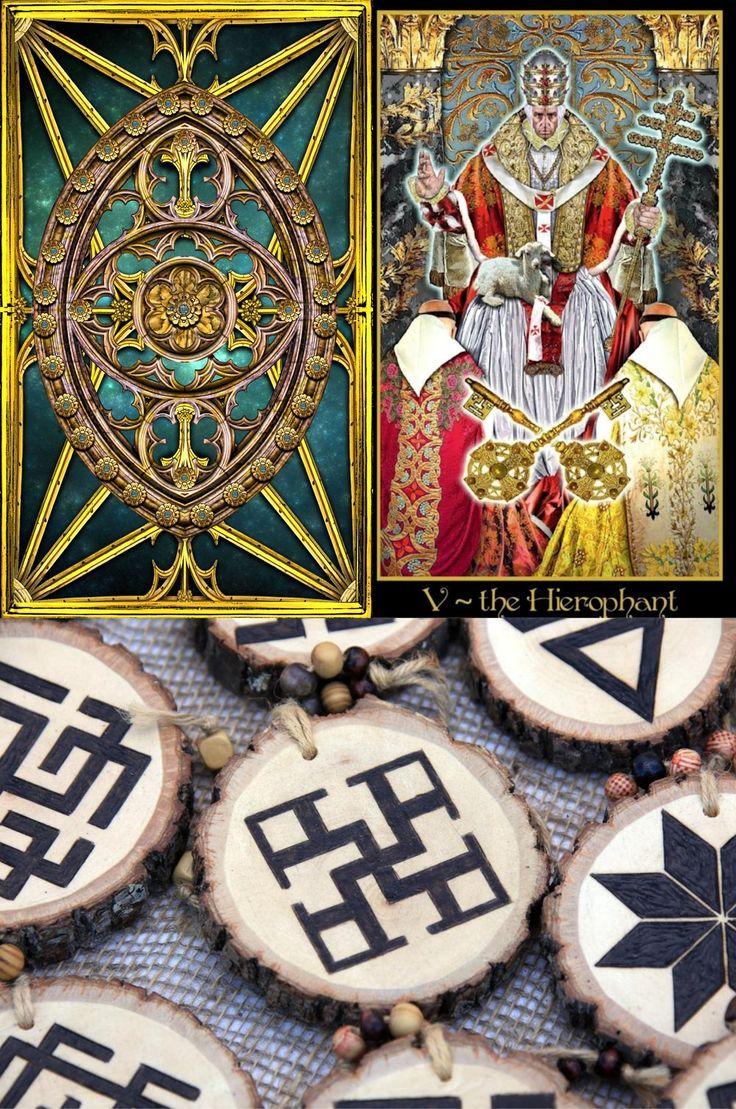 free tarot reading predictions, tarotvelvet bag and free divine tarot, free tarot card reading 2016 and best free tarot. Best 2017 tarot meanings the empress and guessing games. #tarot #iosapplication #iosapp #halloween