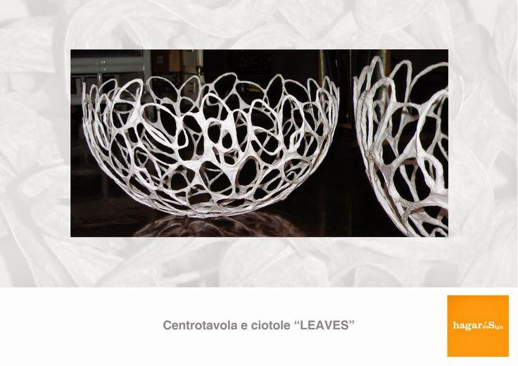 laboratorio online hagar'sdesign - tutto fatto su misura... - fashion, design, grafica...: Carta, filo e tanta fantasia... - Fatto a mano...