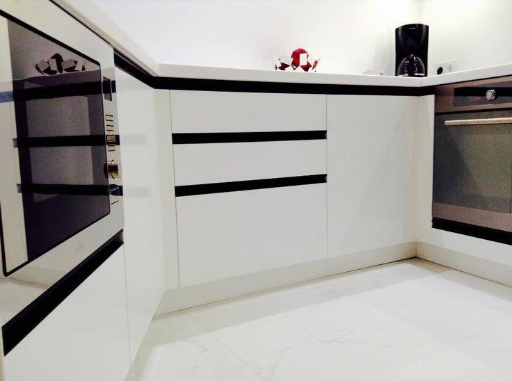 #solid #surface #hanex #kitchen