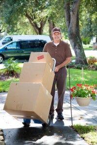 Self-Storage Construction Budget Tips