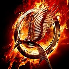 Comic-Con 2013: Trailer per Hunger Games: La Ragazza di Fuoco