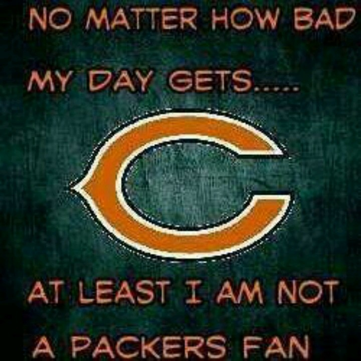 5788ae12be9cc98b30d481b25ef0a211 chicago football chicago bears 61 best da bears!!! (chicago bears images) images on pinterest