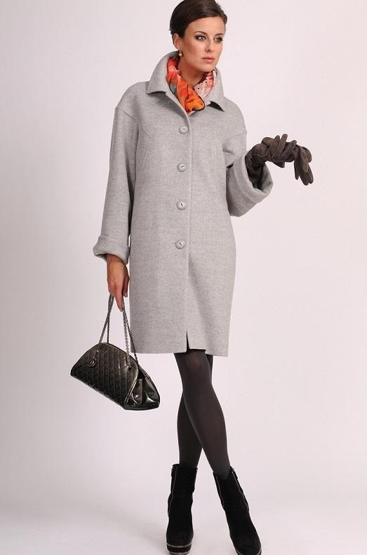 Картинки по запросу итальянские пальто