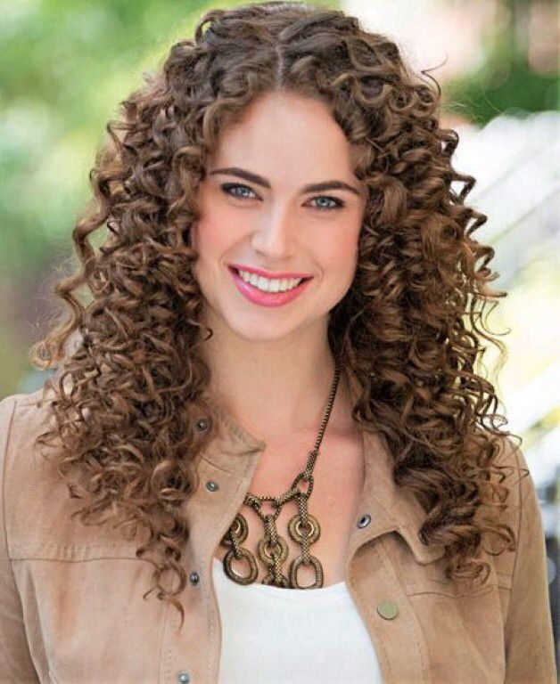 med haircuts 17 best curly hairstyles images on hairdos 1948