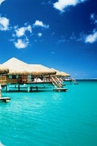 Turquoise ocean, Tahiti: Years Anniversaries, Anniversaries Hey, Frenchpolynesia, Buckets Lists, Hey 2014 I, 10 Years, Honeymoons Spots Which, 10Th Years, Borabora
