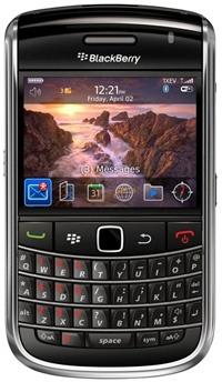 Para Desbloquear Blackberry 9550 debes tener a mano el numero IMEI de tu Blackberry. Este método es muy simple y fácil y en menos de 1 minuto tendrás tu Blackberry completamente liberado para poderlo utilizar con cualquier tarjeta SIM. No importa en que país te encuentres, este proceso funciona con cualquier móvil sin importar el modelo o el proveedor de servicios