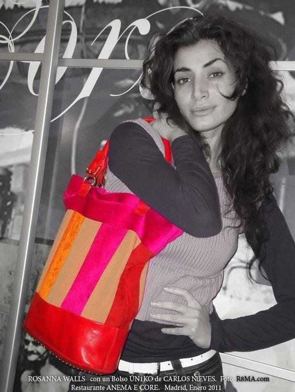 bolso de un1kos.com