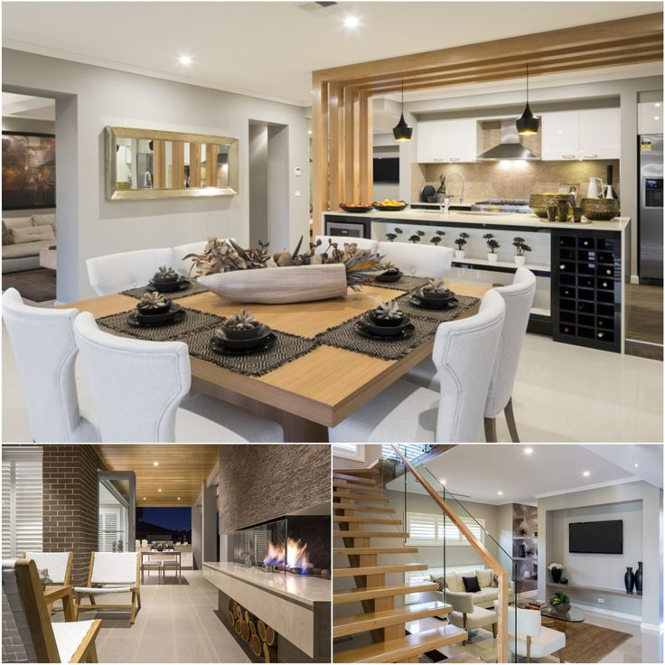 Start living in a #NewHome with this elegant and stunning #InteriorDesign from #KurmondHomes. Worth visiting at #Kellyville!  #YourHome #kitchen #KitchenLife #KitchenDesign #kitchens #chefslife #cheflife #livingroom #livingrooms #familyroom #livingroomdecor #livingroomdesign