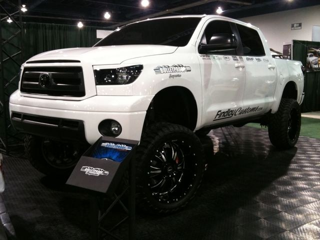 17 Best ideas about Toyota Tundra Accessories on Pinterest ...