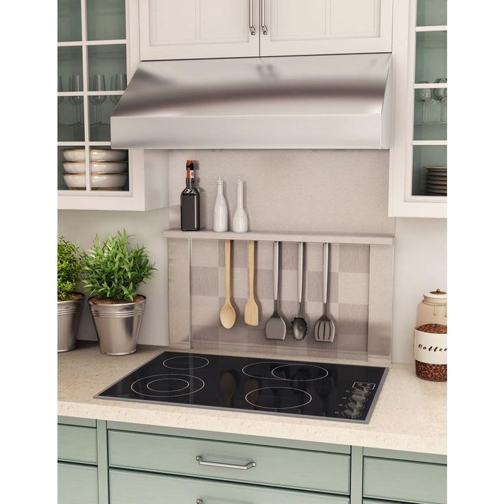 Home Depot Kitchen Backsplash Pictures: 100 Best Kitchen Ideas Images On Pinterest