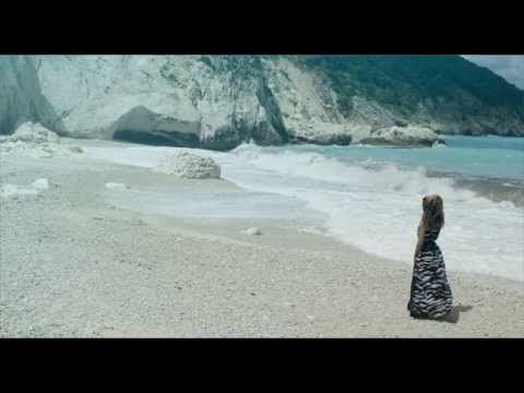 Deepcentral ft Eleftheria - Raindrops - Official Video Clip - YouTube