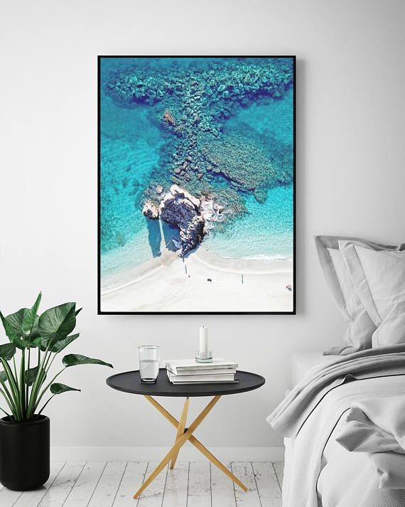 ::: INSTANT DOWNLOAD ONLY ::: Noosa • 5 different print sizes, all for your own personal use • 100% vegan practices used wherever possible • Designed using professional digital practices • Clean lines and detailed imagery • High Resolution Images • Print designed exclusively for