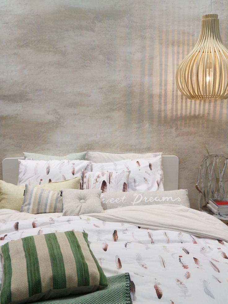 Ariadne at Home huis | slaapkamer | Peet likes