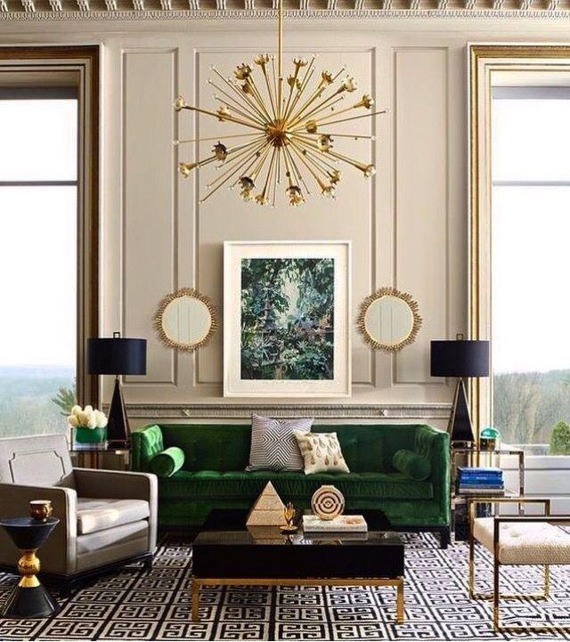 362 Best INTERIOR DESIGN Images On Pinterest | Living Room Designs, Living  Room Ideas And Living Spaces Part 86