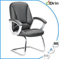 Best quality modern cheap office chairs no wheels