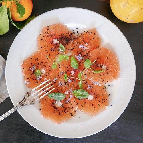 Foodfolder.se är mötesplatsen för människor som har mat, dryck, vin och livsnjutning som gemensamma intressen.