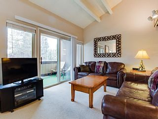 Roomy+condo+w/+shared+pool,+sauna,+&+hot+tubs+-+walk+to+slopes+&+Main+Street!+++Vacation Rental in Breckenridge Area from @homeaway! #vacation #rental #travel #homeaway
