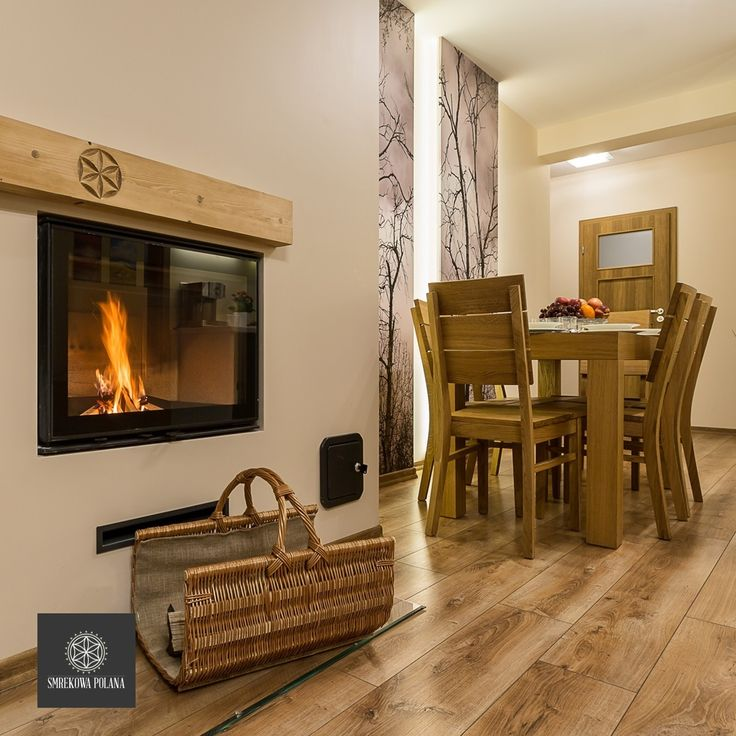 Apartament Nosal - zapraszamy! #poland #polska #malopolska #zakopane #resort #apartamenty #apartamentos #noclegi #livingroom #salon #fireplace