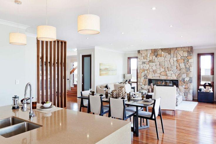 Huntingdale - Images | McDonald Jones Homes
