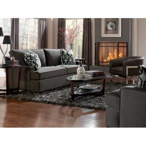 Hom Furniture Duluth Mn