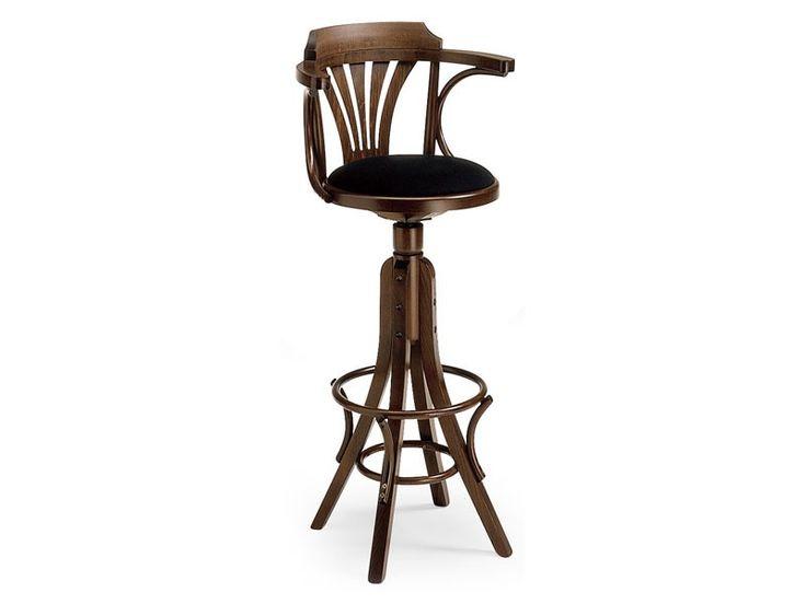 ber ideen zu barhocker holz auf pinterest. Black Bedroom Furniture Sets. Home Design Ideas