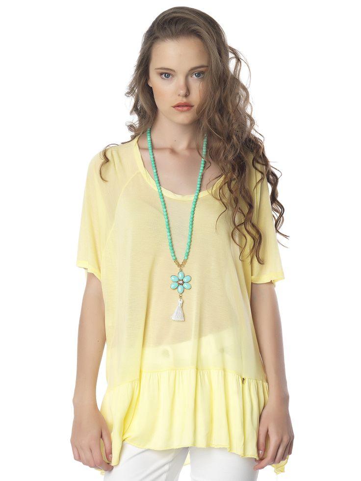 #boxy_top#yellow
