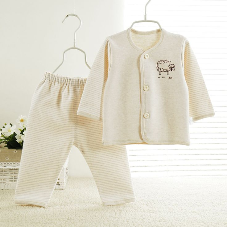 Find More Clothing Sets Information about Selling Children Long Johns Suit Baby Cotton Underwear Home Furnishing Suit Newborn Baby Girl and Boy Clothes Baby Clothes China,High Quality clothes islam,China clothes wholesalers china Suppliers, Cheap clothes barbie from LOVEE YOU BABY Store on Aliexpress.com