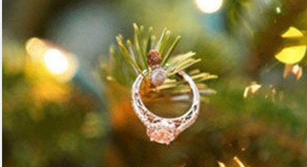 Neue Ideen für ein Hochzeitsthema im Winterwunderland | TopWeddingSites.com   – Playing the Fields