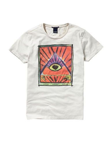 27 best cool tshirts images on pinterest cool t shirts