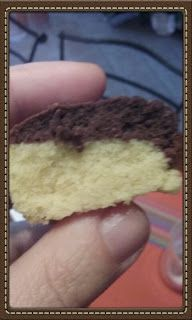 Muffin_di_mandorle_con_farina_Sma_li__disoleata_.txt