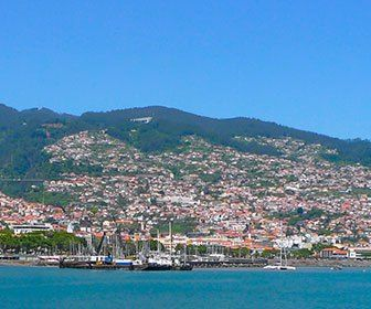 Madeira Hotels Direct with our Hotel Price Guarantee #hospice #stories http://hotel.remmont.com/madeira-hotels-direct-with-our-hotel-price-guarantee-hospice-stories/  #hotels direct # Welcome to our home – Madeira island! Our Madeira hotel guide, www.madeira-portugal.com, is published from our offices on the main street, Avenida Arriaga, in Funchal, the capital of Madeira. This hotel guide was first published in 1997 and is now the No. 1 online hotel guide in 12 languages and on page […]