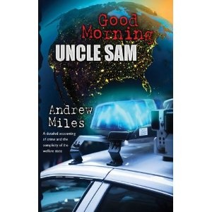 Good Morning Uncle Sam (Kindle Edition)