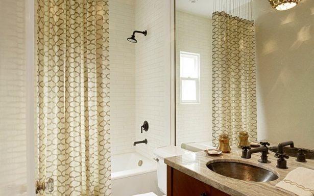Grey Bathroom Curtain Ideas Grey Bathrooms Dining Room Curtains Curtains