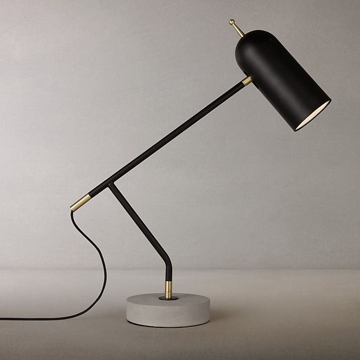 10 of the best... desk lamps