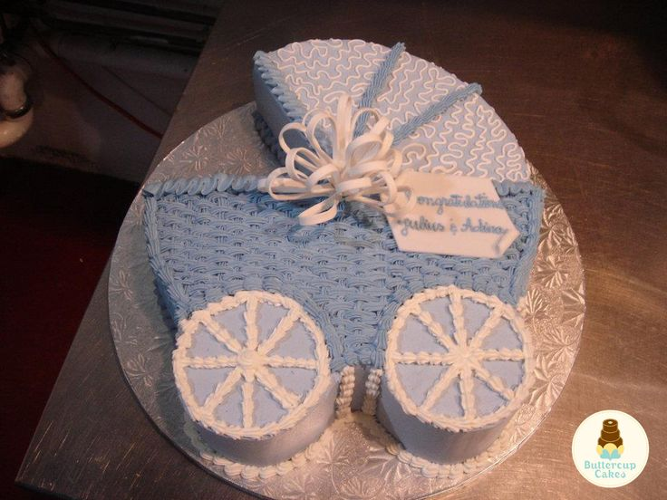 Kids & Baby cake options available in or Character Cakes & Cupcakes ...