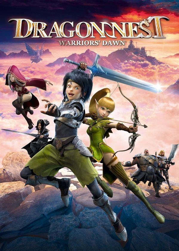 http://extratorrent.cc/torrent/4352659/Dragon.Nest.Warriors.Dawn.2014.BRRip.XviD.AC3-EVO.html
