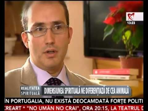 Antrenorul de genii, prof. dr. Florin Colceag http://jurnalul.ro/special-jurnalul/interviuri/antrenorul-de-genii-prof-dr-florin-colceag-romanii-infloresc-in-...