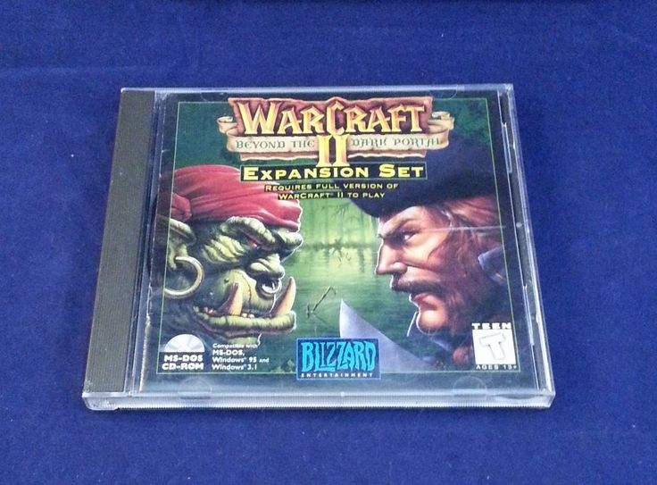 Warcraft 3 download for mac