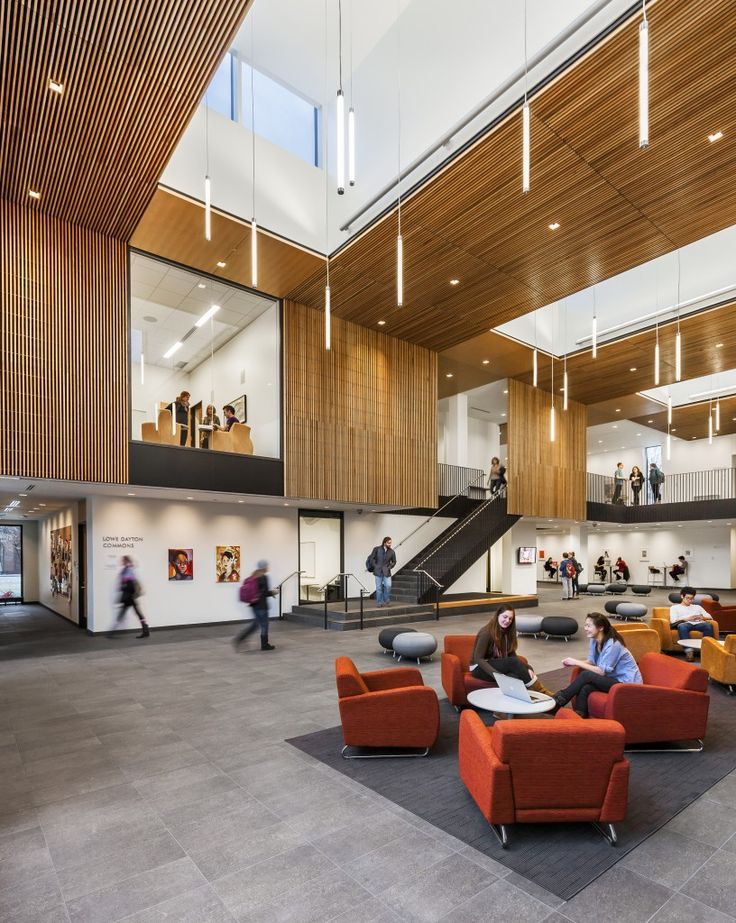 macalester music winner of shaws design is award hga architects and engineers