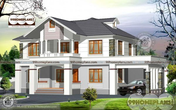 Design A House Plan Online Home Interior House Plans Online House House Plans