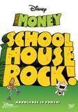 Schoolhouse Rock!: Money [DVD]