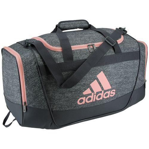 Adidas Defender Duffel Bag https://twitter.com/ecosmcognm/status/903781951131140096