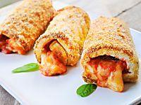 Patate ripiene con scamorza e bresaola al forno, ricetta facile, scamorza filante, idea contorno, piatto unico per la cena, antipasto sfizioso, menu a base di carne