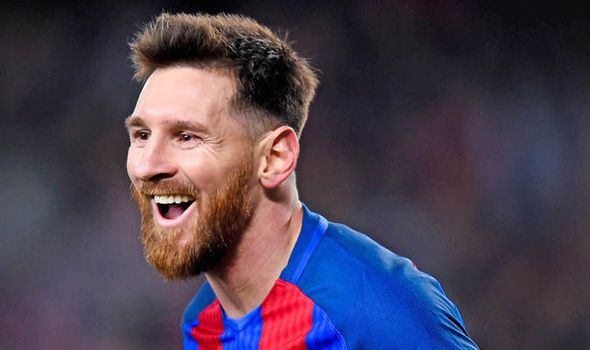 Barcelona willing to offer Real Madrid this star to keep Lionel Messi happy - https://newsexplored.co.uk/barcelona-willing-to-offer-real-madrid-this-star-to-keep-lionel-messi-happy/