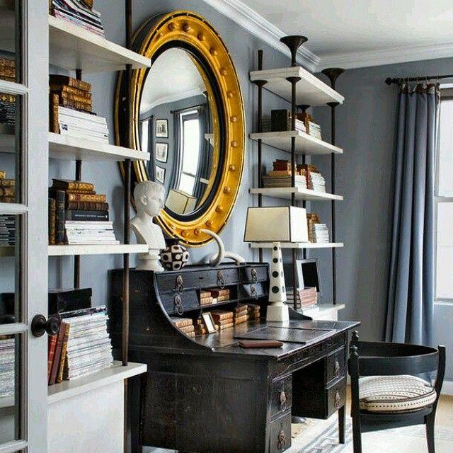 "927 Likes, 11 Comments - Decoration (@decor67) on Instagram: ""#home #house #interior #instadesign #interiors#interiordesign #style #iinteriordesignideas…"""