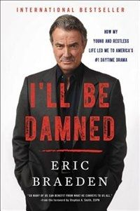 A long time ago, I used to watch The Young & The Restless along with the other CBS soap operas. However, this book is outstanding in providing perspective of the actor's life experiences in Germany and the US long before Y&R made him famous as Victor Newman. Finally knew why sports were important to him.