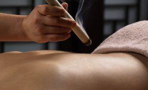 Θεραπεία με μόξα | Το μαγικό βότανο που θεραπεύει |Health path